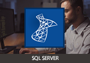 CURSO - MICROSOFT SQL SERVER DATABASE FUNDAMENTALS