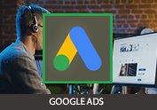 TALLER - GOOGLE ADS FUNDAMENTOS