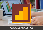 TALLER - GOOGLE ANALYTICS