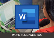 TALLER - WORD FUNDAMENTOS