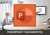 TALLER - POWERPOINT FUNDAMENTOS